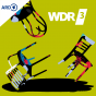 WDR 3 - Forum Podcast Download