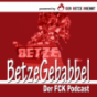 BetzeGebabbel - Der FCK Podcast Podcast Download