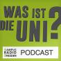 Was ist die Uni? Podcast Download