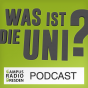 Was ist die Uni? Podcast Download