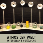 Atmos der Welt Podcast Download
