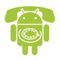 Robotertelefon Podcast Download