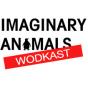 Imaginary Animals Podcast herunterladen