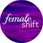 femaleshift Podcast Download