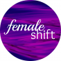 femaleshift Podcast herunterladen