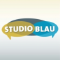 Studio Blau Podcast Download