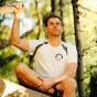 Frag Felix! Zu Abnehmen, Ernährung, Sport und Fitness Podcast herunterladen