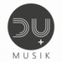 du+musik Podcast Download
