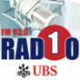 Radio 1 - Finanzratgeber Podcast Download