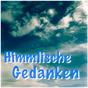 Himmlische Gedanken Podcast Download