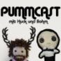 Pummcast Podcast Download