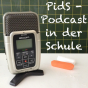 Podcast in der Schule Podcast Download