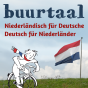 buurtaal Podcast Download