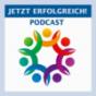 JETZT ERFOLGREICH! » JETZT ERFOLGREICH! Podcast Podcast herunterladen