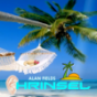 Ohrinsel Podcast Download