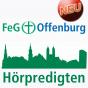 Freie evangelische Gemeinde Offenburg Podcast Download
