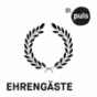 Ehrengäste Podcast Download