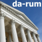 da-rum - Podcast-Magazin Podcast Download
