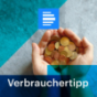 dradio.de - Verbrauchertipp Podcast Download