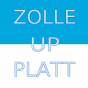 Zolle's Plattschnagger Siet Podcast Download