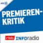 Podcast Download - Folge Müll & the Gang online hören