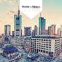 Kirche in Aktion Frankfurt - Predigten Podcast Download