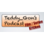 Teddygons-Podcast