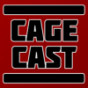 Podcast Download - Folge CageCast #329: Preview zu WWE Clash Of Champions 2020 online hören
