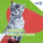 MDR 1 RADIO SACHSEN Tierarztsprechstunde Podcast Download