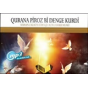 Holy Quran in the Kurdish (Kurdi,Kurtce) Language (Qurana Piroz Bi Denge Kurdi) Podcast Download
