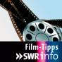 SWRinfo Film-Tipps Podcast herunterladen