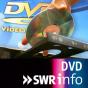 SWRinfo DVD-Tipps Podcast herunterladen