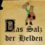 Das Salz der Helden Podcast Download