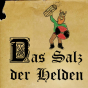 Das Salz der Helden Podcast Download