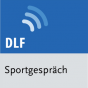 dradio.de - Sportgespräch Podcast Download