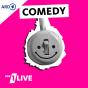 Eins Live - Die Comedys