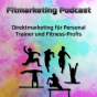 Fitmarketing Podcast Podcast herunterladen