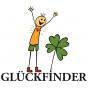 Glückfinder - Tipps zum Thema Glück und Berufung finden Podcast herunterladen