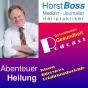 Podcast Download - Folge 020 Zuerst Zahnfleischentzündung, dann Herzinfarkt online hören
