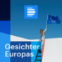 Gesichter Europas - Deutschlandfunk Podcast Download