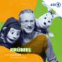 Podcast Download - Folge Krümelgeschichte: Ist der Hasenwald zu langweilig? online hören
