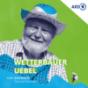 Podcast Download - Folge Wie wird der August, Wetterbauer Uebel? online hören