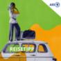 Podcast Download - Folge Reisetipp: Pilgern in Deutschland online hören