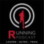 Podcast Download - Folge RP088 Running Talk mit Christoph. Wir reden Ultra. online hören
