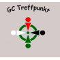 GC-Treffpunkt Podcast Download