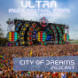 City of Dreams - Best of EDM, House and Progressive Podcast Download