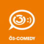 Ö3 Wecker-Comedy Podcast Download