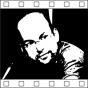 Filmnews Podcast Download