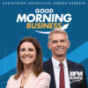 Podcast Download - Folge BFM : Igor Juzon online hören