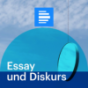 dradio.de - Essay und Diskurs Podcast Download